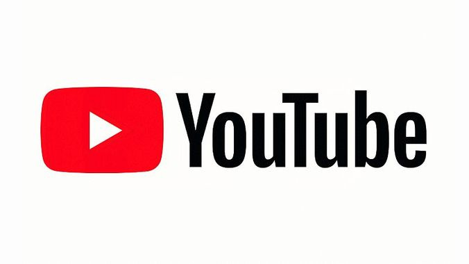 youtube_logo_new_official_1504077880072